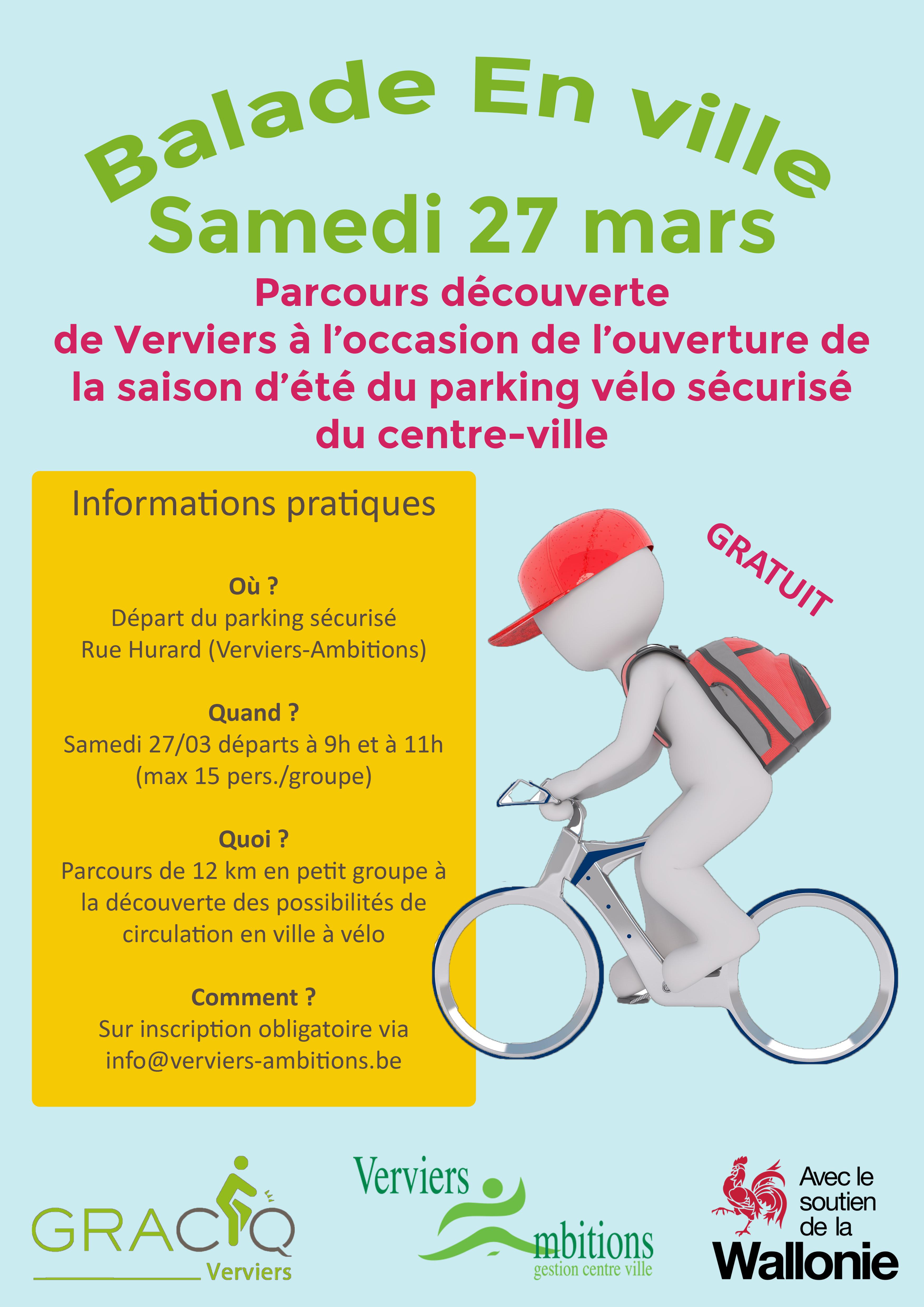 Site gay Verviers Belgique